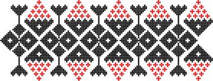 罗马尼亚传统 图库摄影