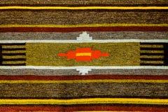 罗马尼亚民间无缝的样式装饰品 罗马尼亚传统刺绣 种族纹理设计 传统地毯设计 免版税库存照片