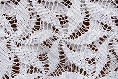 罗马尼亚民间无缝的样式装饰品 罗马尼亚传统刺绣 种族纹理设计 传统地毯设计 库存图片