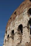 罗马斗兽场,罗马-意大利 图库摄影