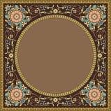 罗马经典之作装饰品 免版税图库摄影