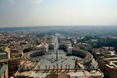 罗马, 库存图片