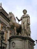 罗马 免版税库存照片