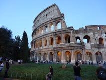 罗马 免版税图库摄影