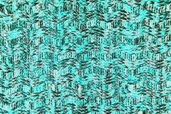 羊毛围巾或毛线衣纹理关闭 红色被编织的球衣backg 免版税库存图片