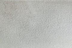 羊毛状的纹理 免版税库存图片