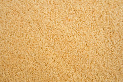 羊毛的地毯 免版税图库摄影