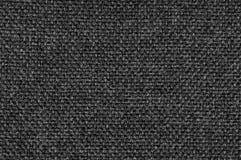 羊毛的织品 免版税库存图片