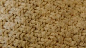 羊毛纹理 库存图片
