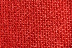 羊毛织品织法纹理  免版税库存照片