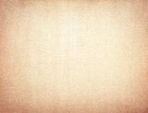 羊皮纸空白纸  库存照片