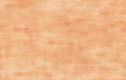 羊皮纸粉红色 库存照片