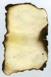 羊皮纸 图库摄影