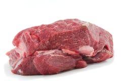 羊羔肉 免版税库存照片