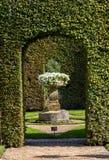 素??a?9/ey/d_美丽如画的jardins du manoir d eyrignac在多尔多涅省.