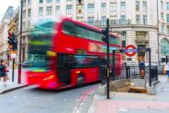 美丽如画的胡同Neals围场在伦敦,英国 免版税库存照片