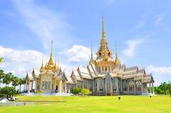 美丽泰国 库存照片