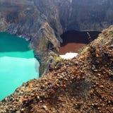 美丽的印度尼西亚 免版税图库摄影