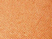 美丽的地毯 免版税库存照片