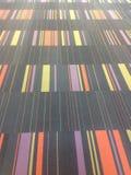 美丽的地毯 免版税库存图片