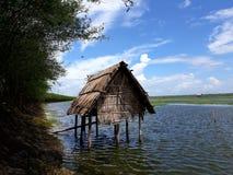 美丽的孟加拉国 免版税库存照片