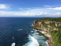 美丽的海滩,东南亚风景,摄影图片 库存图片