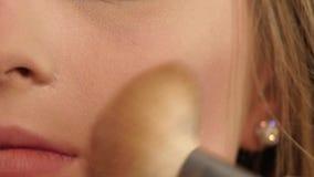 美丽的表面妇女 完善的构成 beauvoir 股票录像