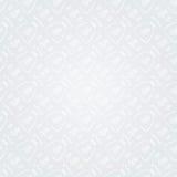 美元无缝的背景 免版税库存图片