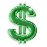 美元的符号