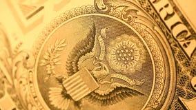 美元 股票视频