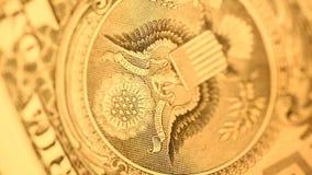 美元 影视素材