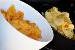 美味的食物 免版税库存图片