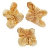 美国中国螃蟹食物仰光样式作为 库存照片