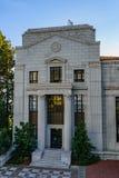 美国加利福尼亚大学伯克利工程学 库存照片
