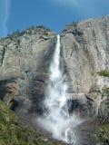 美国国家公园 图库摄影