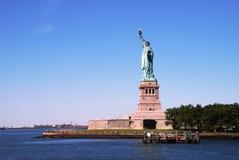 美国已知的夫人最好 免版税库存照片
