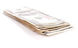美国招标 免版税库存照片