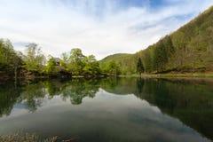 美国智利del hotel房子湖国家paine公园pehoe岸南torres 免版税库存图片