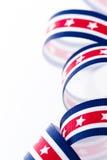 美国独立纪念日 库存图片
