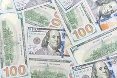 美国背景美元 海岸线绿色水平的图象照片撒丁岛海运天空植被 免版税库存图片