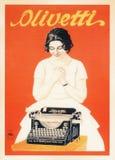 美国葡萄酒海报卡片 库存照片