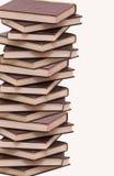 美国词典 免版税库存照片