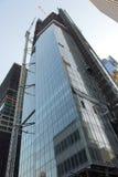 美国银行大厦-纽约 图库摄影