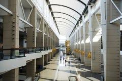 美国-伊利诺伊-芝加哥 免版税库存照片