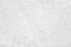 美好的多角形灰色颜色 免版税库存照片