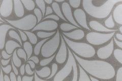 美好的灰色抽象背景设计 免版税库存照片