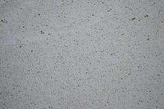 美好的灰色灰色石背景 免版税库存图片