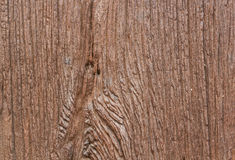 美好的老木五谷样式 免版税库存图片