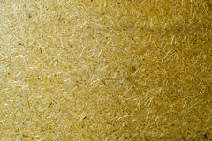 美好金黄纹理的背景 免版税库存图片