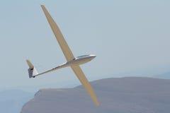 滑翔机 库存图片